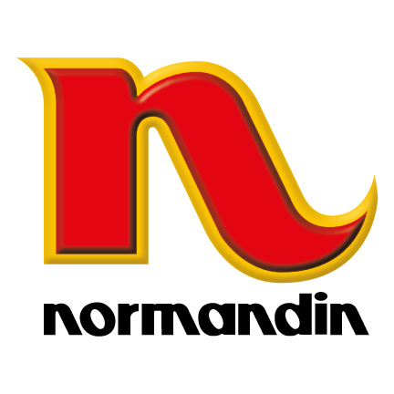 Normadin